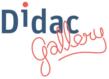Didac Gallery