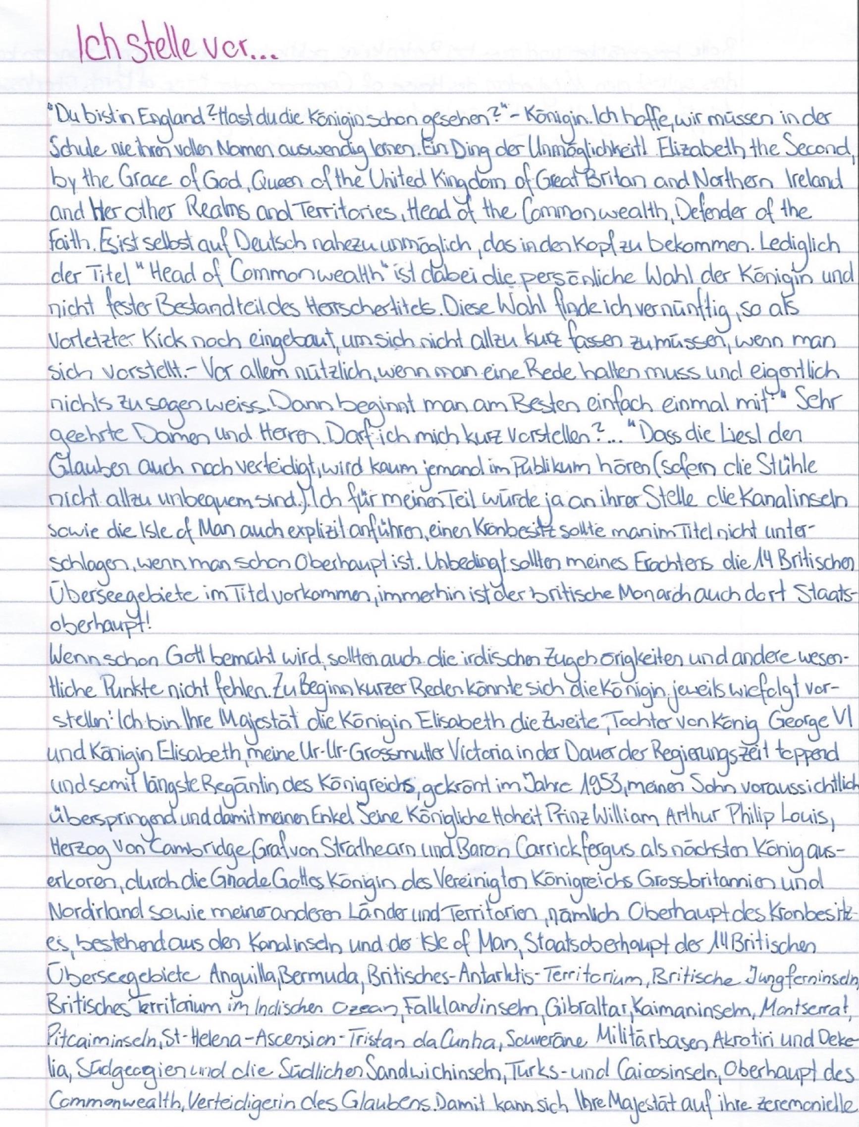 German lessons1