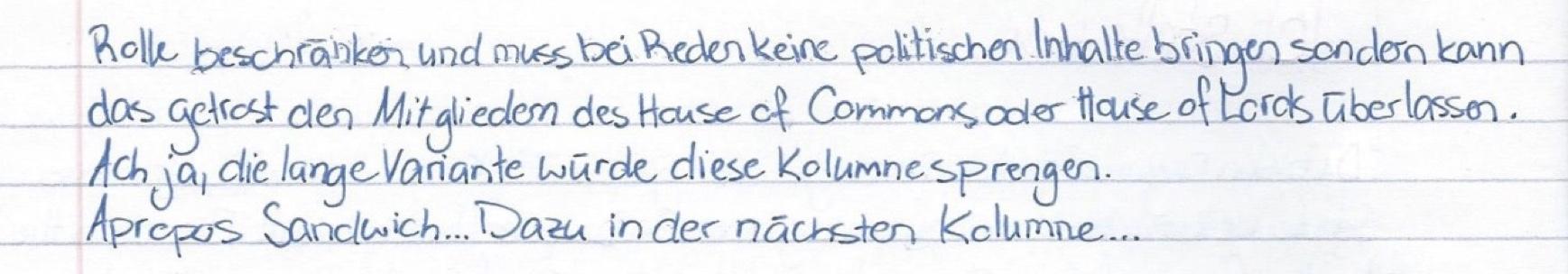 German lessons22