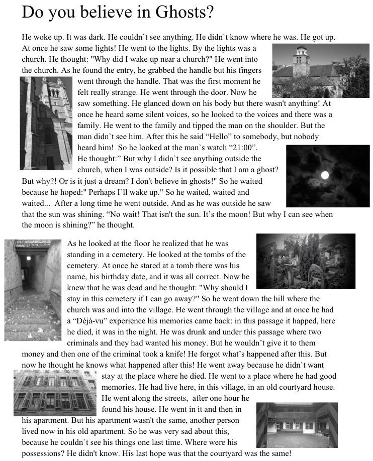 Ghost Story_Miromoo_Jonathan_001