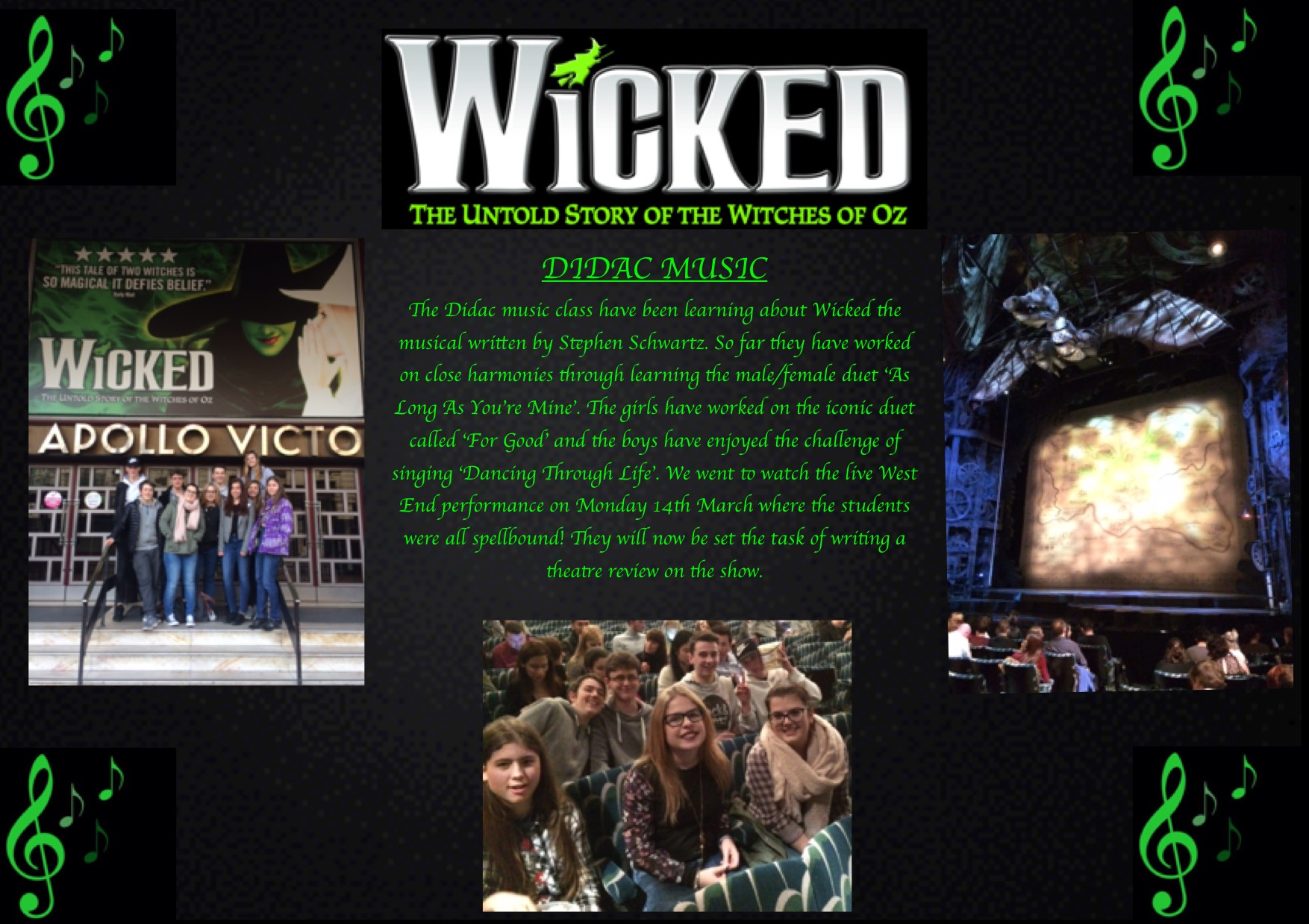 Music Wicked article_001