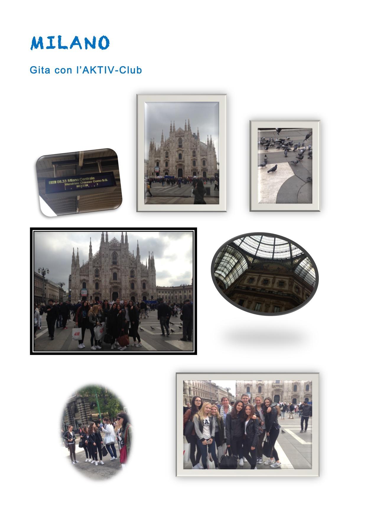 MILANO Gallery_001