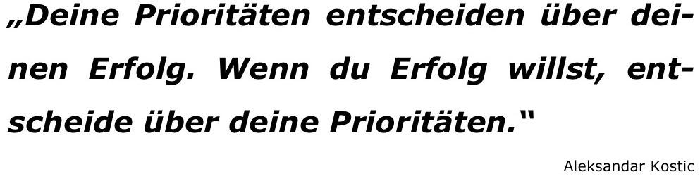 vz_eisenhower-prinzip-zitat