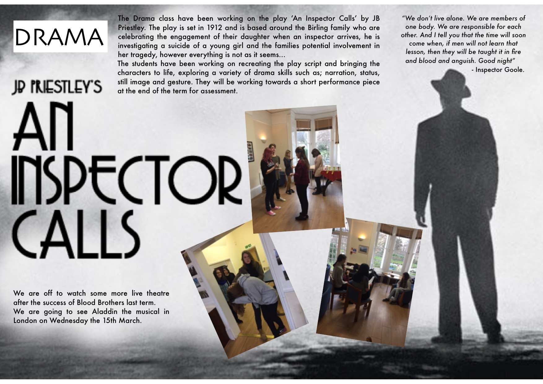 an-inspector-calls-article-_001