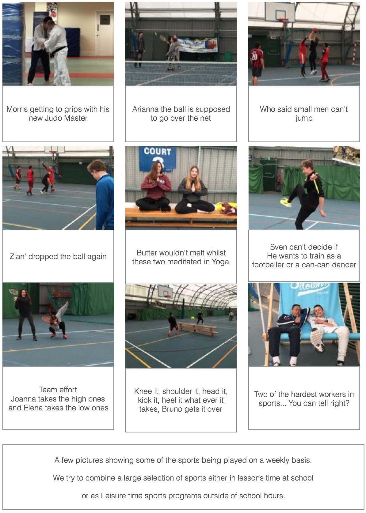 sports-advert2_001