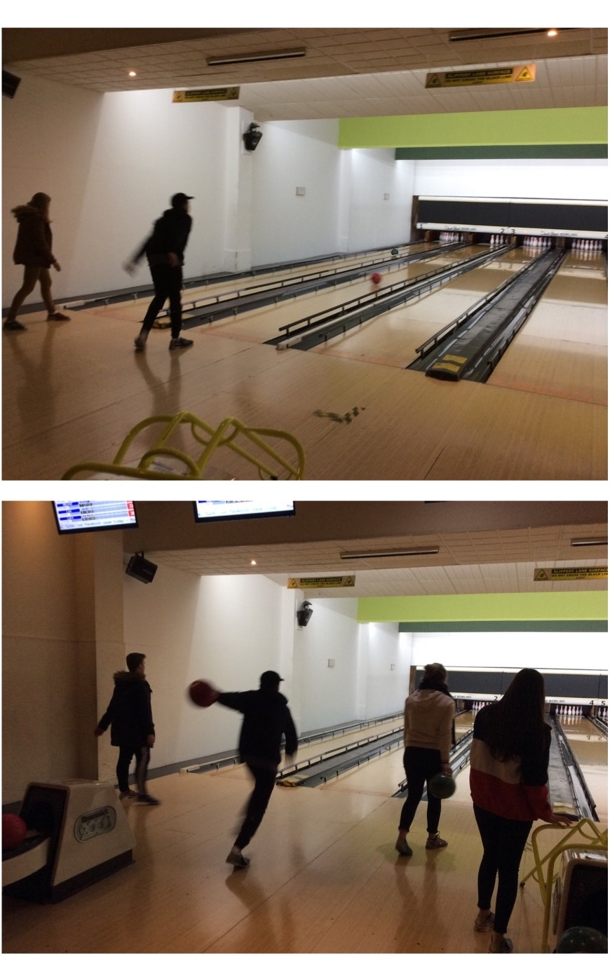 ten-pin-bowling-at-david-lloyd-in-eastbourne-article2_002