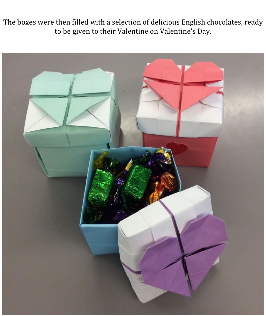 valentines-day-origami-chocolate-boxes-article_003