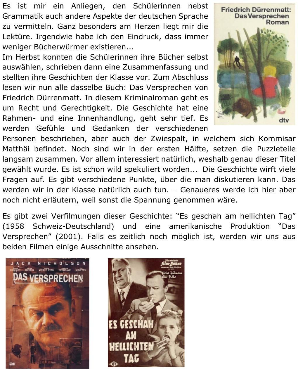 deutschok_001